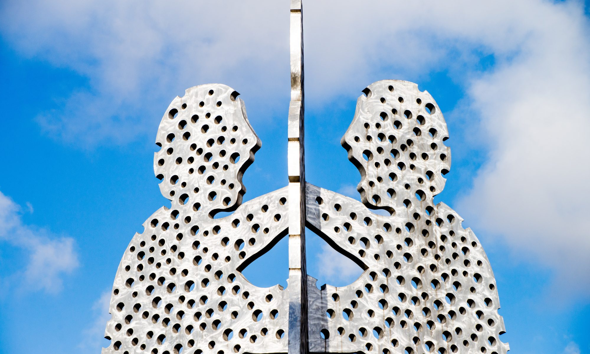 BCB Business Consulting Berlin - Molecule men big
